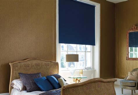 Kitchen Blinds Newcastle Roller Blinds In Newcastle Gateshead Blinds And