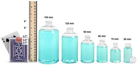 1 Oz Bottle Size - bottles size driverlayer search engine