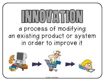 stem visual vocabulary cards  engineering design process  iteachstem
