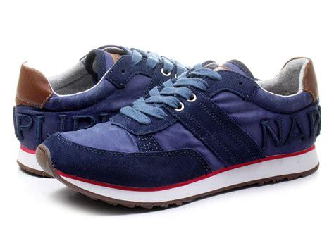 sneaker for napapijri shoes trail 12837111 n61 shop for