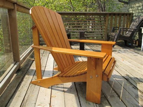 adirondack chair woodworking plans woodworking projects adirondack chair with model photo