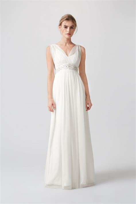 High street wedding dresses 2017: Check out these gorgeous