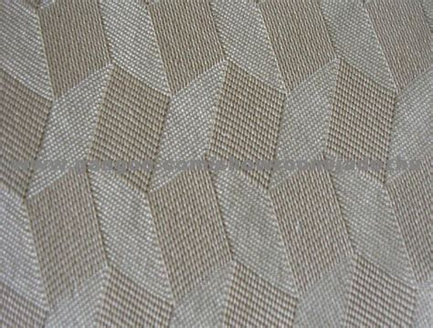 Door Panel Upholstery Material Jacquard Woven Fabric Oemno N A