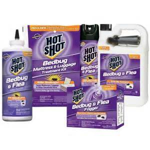 bed bug treatment bundle pack hg 96295 the home