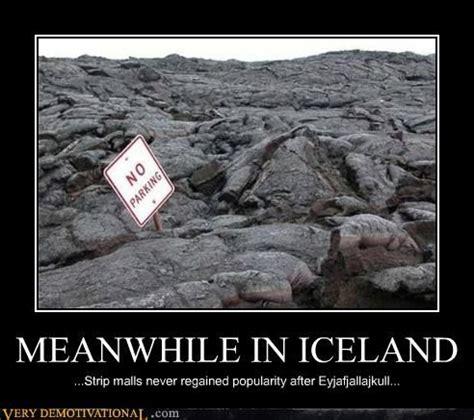 Iceland Meme - meanwhile in iceland hetalia pinterest