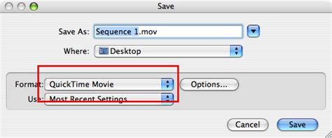 format video mpeg 4 exporting video from final cut pro to mp4 for transcription