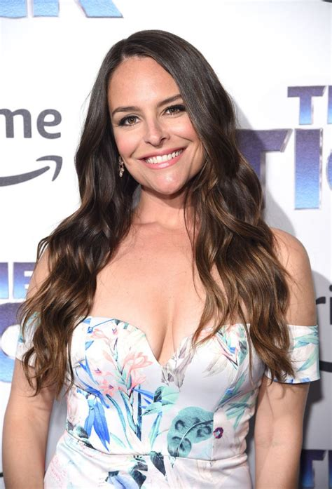 yara martinez at the tick premiere in nyc   celebzz   celebzz
