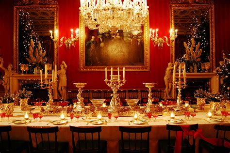 Great Dining Rooms File The Great Dining Room Jpg Wikimedia Commons