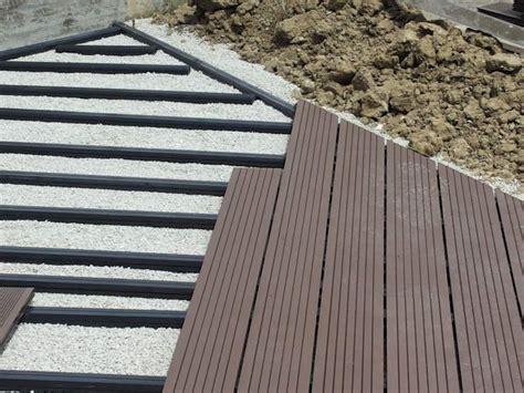pavimentazioni per terrazzi esterni pavimentazione per esterni in wpc a san marino kijiji