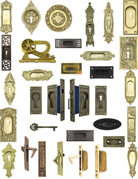antique house of hardware antique door hardware antique door hardware vintage