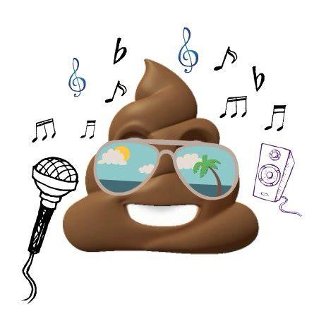 singing emoji singing emoji singing emoji