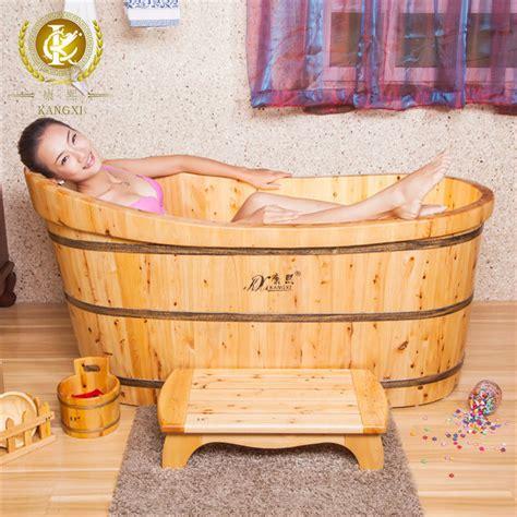 cedar bathtub solid cedar wood high end japanese tub hotel tub surrounds