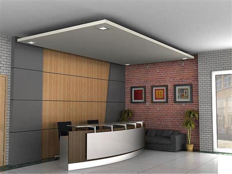 hidden information  interior design  hotels kolkata