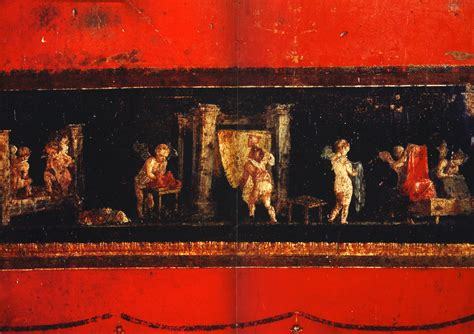 rome fresques ier s a c iv 232 s p c arr 234 te ton char