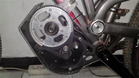 Daftar Mesin Cuci Motor Listrik info terbaru harga komponen mesin sepeda listrik di daftar