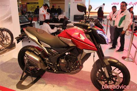 upcoming honda honda s upcoming 160cc bike not based on cx 01 concept