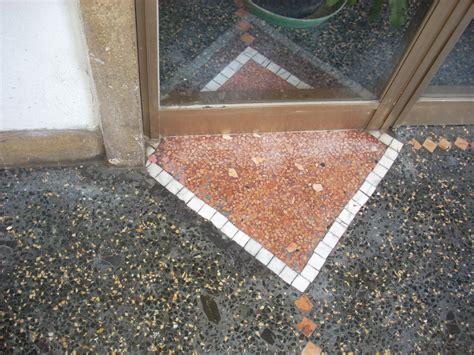 lucidatore pavimenti lucidatore mauro lucidatura pavimenti marmo graniglia