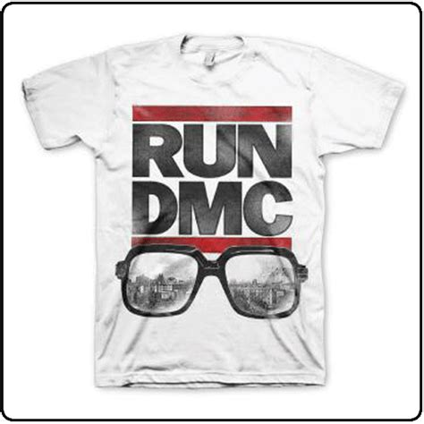 Run Dmc Logo Grunge Design Sweater backstreetmerch grey scale logo run dmc