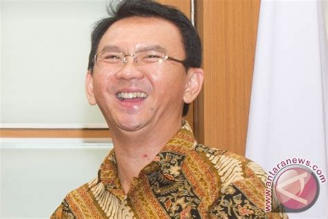 ahok reddit agus yudhoyono ready for debate seeks advice from father