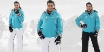 perysher zara v2 womens frozen blue snowboard jacket ski