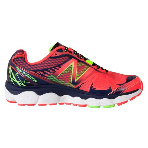 neutral sneakers genuine new balance s wide neutral running shoes