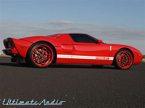 unique photo ford gt custom photo gallery 2 9
