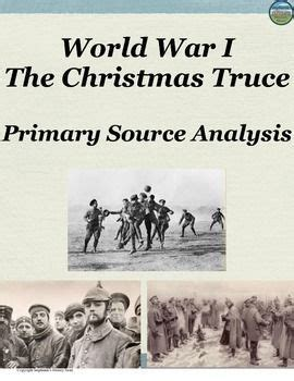 the christmas truceeducation resources 17 best images about world war 2 and the holocaust on world war soviet union and poster