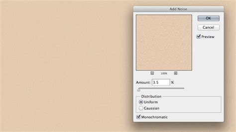 How To Make Noise With Paper - stained paper texture in photoshop iceflowstudios