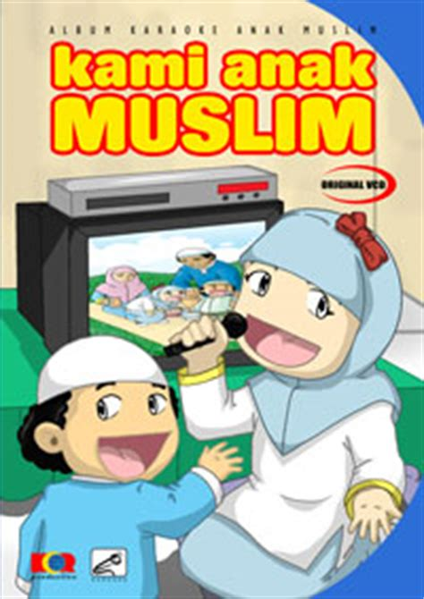 Film Kartun Anak Muslim | anak images pictures photos icons and wallpapers