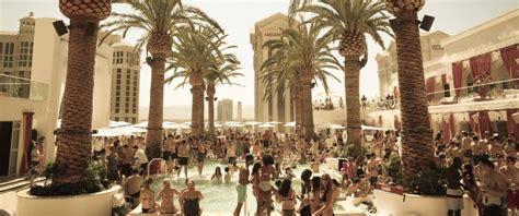 alesso eventbrite audien drais beach club voted 1 vegas pool party