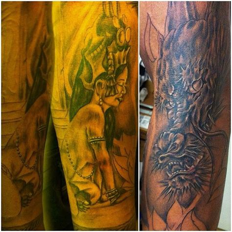 apsara tattoo 79 best khmer tattoos images on khmer