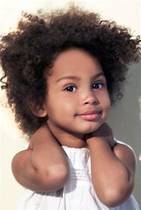 cute haircuts black hair 25 latest cute hairstyles for black little girls