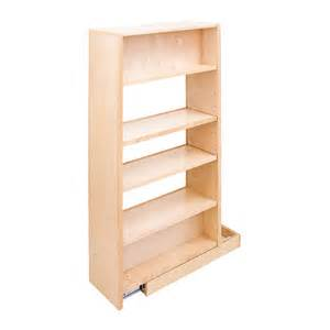 ikea roll out shelves pantry cabinet hardware single swing out pantry shelves