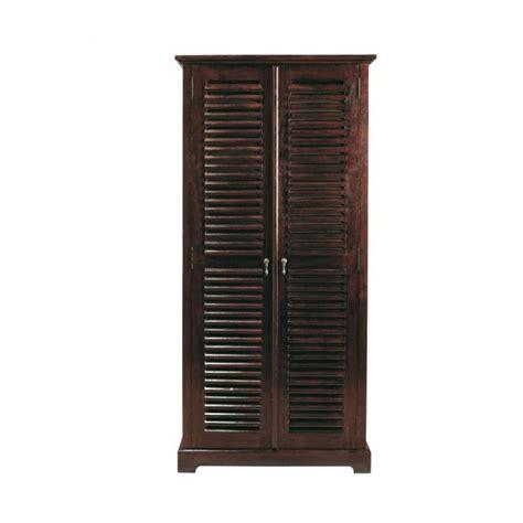Shutter Design 2 Door Large Cupboard Cabinet Pantry Almirah 2 Door Pantry Cabinet