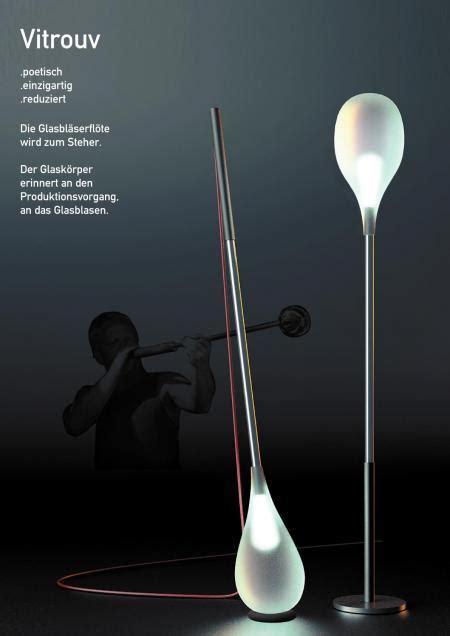 licht design glas gt licht gt design vitrouv bubba und moment www gat st