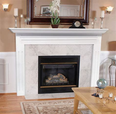 best fireplace mantel and mantel shelf for 2018 expert reviews