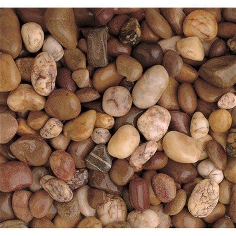 Where Can I Buy Pea Gravel In Bulk Pea Gravel Driveway Gravel Golden Gravel Gravel