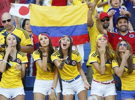 japan colombia world cup 2014 world cup photos colombia vs japan world cup
