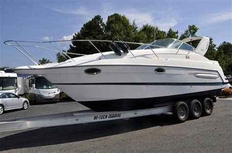 yamaha boats for sale in va new and used boats for sale in ashland va