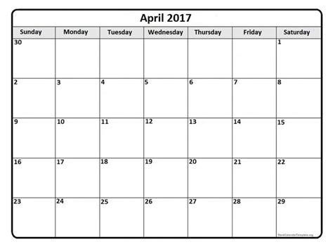 175 best images about 2017 printable calendars on