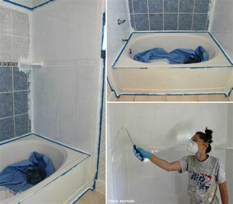 como pintar azulejos de ceramica paso  paso decoracion