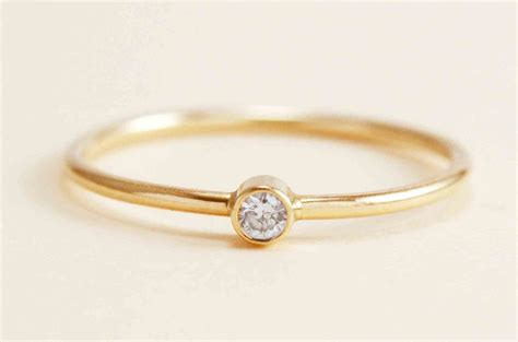 Cute Bedroom Ideas For Girls simple rings for teenagers siudy net