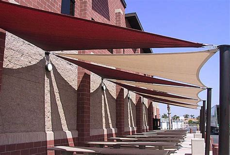 how do you spell awning featured design element modern awnings design trend report 2modern
