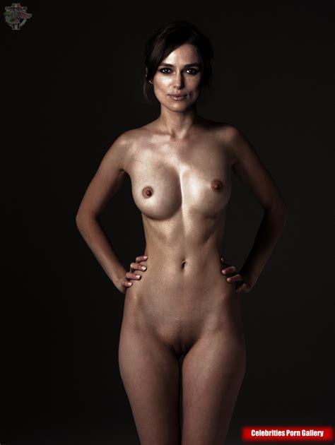 Celebrities Porn Gallery Keira Knightley Nude Celebrities