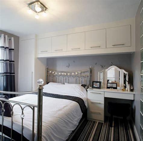 Small Bedroom Storage Solutions Uk Maximising Storage In A Small Bedroom Sharps Bedrooms