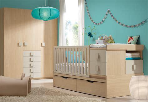 Beau Sol Vinyle Chambre Enfant #2: chambres-bebes-peinture-ecologique.jpg