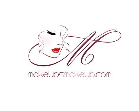 makeup s makeup makeupsmakeup com needs a new logo