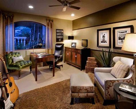 cool home office ideas 23 amazingly cool home office designs
