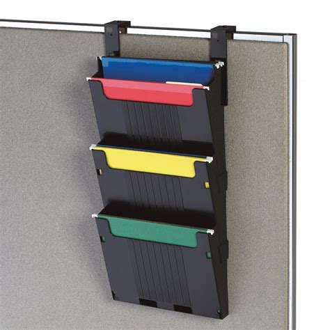 Office Cubicle Accessories Shelf by Cubicle Organizer Shelves Modern Office Cubicles The