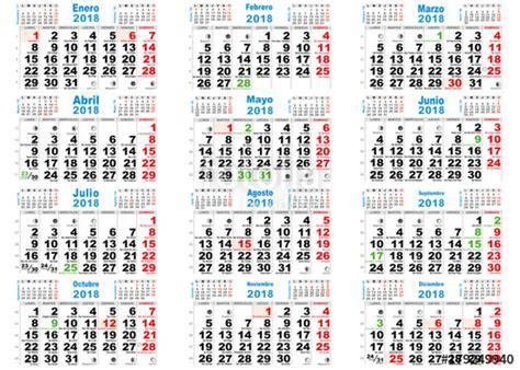 bid in italiano calendario lunar 2018 fases lunares 2018 calendario